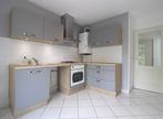 Location Appartement 2 pièces 53m² Voreppe (38340) - Photo 4