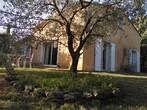 Vente Maison 5 pièces 150m² Lauris (84360) - Photo 1