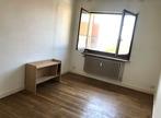 Renting Apartment 3 rooms 60m² Annemasse (74100) - Photo 8
