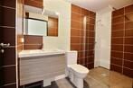 Location Appartement 3 pièces 67m² Cayenne (97300) - Photo 7