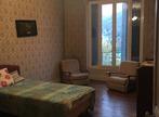 Vente Appartement 4 pièces 112m² Grenoble (38000) - Photo 14