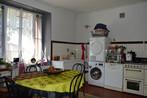 Vente Maison 6 pièces 177m² Faramans (38260) - Photo 6