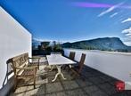 Sale Apartment 6 rooms 232m² Annemasse (74100) - Photo 2