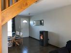 Vente Maison 5 pièces 93m² Pommiers (69480) - Photo 7