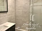 Vente Maison 160m² Montreuil (62170) - Photo 9