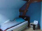 Sale House 4 rooms 121m² Broc (49490) - Photo 10