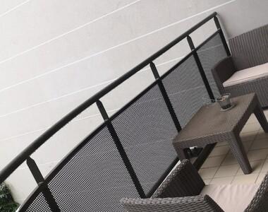 Location Appartement 2 pièces 51m² Francheville (69340) - photo