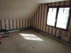 Sale House 10 rooms 255m² Étaples (62630) - Photo 14