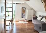 Vente Maison 7 pièces 225m² Pers-Jussy (74930) - Photo 14