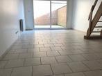 Location Appartement 3 pièces 58m² Arras (62000) - Photo 3