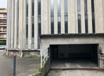 Renting Garage 15m² Grenoble (38000) - Photo 2