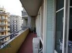 Vente Appartement 6 pièces 109m² Grenoble (38100) - Photo 34
