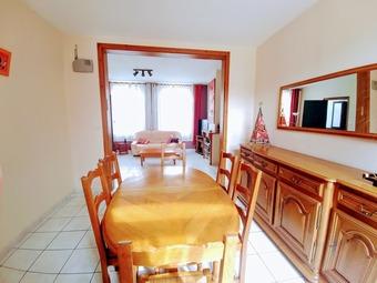 Vente Maison 8 pièces 138m² Lens (62300) - Photo 1