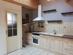 Vente Maison 6 pièces 206m² Vouxey (88170) - Photo 11