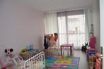 Vente Appartement 5 pièces 110m² Grenoble (38000) - Photo 4
