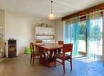 Vente Maison 7 pièces 140m² Roye (70200) - Photo 5
