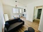 Location Appartement 2 pièces 37m² Valence (26000) - Photo 1