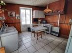 Vente Maison 5 pièces 80m² Voiron (38500) - Photo 2