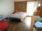 Vente Maison 9 pièces 226m² Savenay - Photo 6