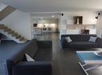 Vente Maison 4 pièces 170m² Réaumont (38140) - Photo 4