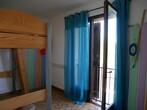 Vente Maison 7 pièces 170m² Saint-Estève (66240) - Photo 20