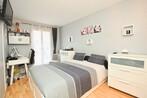 Vente Appartement 4 pièces 82m² Villeneuve-la-Garenne (92390) - Photo 4
