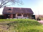 Vente Maison 5 pièces 200m² Saint-Firmin-sur-Loire (45360) - Photo 1