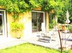 Sale House 6 rooms 180m² Monnetier-Mornex (74560) - Photo 15