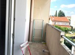 Location Appartement 4 pièces 73m² Bourg-de-Péage (26300) - Photo 2