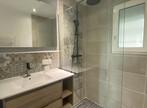 Vente Appartement 3 pièces 54m² Grenoble (38000) - Photo 7