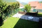 Vente Maison 96m² Vif (38450) - Photo 7