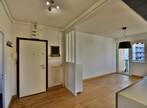 Vente Appartement 4 pièces 97m² Annemasse (74100) - Photo 8