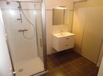 Location Appartement 2 pièces 32m² Rumilly (74150) - Photo 4