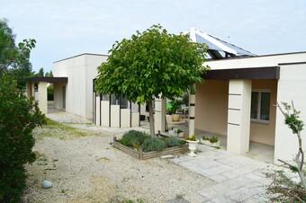 Vente Maison 5 pièces 180m² Olonne-sur-Mer (85340) - Photo 1
