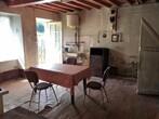 Vente Maison 6 pièces 100m² LA CHAPELLE EN VERCORS - Photo 5