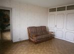 Vente Maison 6 pièces 125m² Belmont-de-la-Loire (42670) - Photo 7