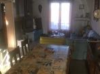 Vente Maison 6 pièces 119m² Saint-Germain-des-Fossés (03260) - Photo 4