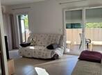 Renting Apartment 1 room 30m² Seyssins (38180) - Photo 10