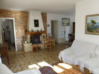 Vente Maison 6 pièces 120m² La Rochelle (17000) - Photo 1