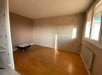 Location Appartement 5 pièces 61m² Roanne (42300) - Photo 7