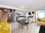 Vente Appartement 4 pièces 92m² Vaulnaveys-le-Haut (38410) - Photo 9