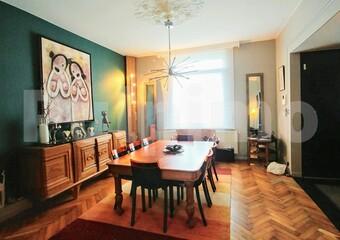 Vente Maison 10 pièces 360m² Annœullin (59112) - photo