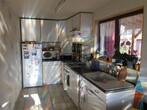 Vente Maison 135m² Proche Charlieu - Photo 2