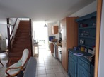 Location Maison 3 pièces 68m² Savenay (44260) - Photo 1