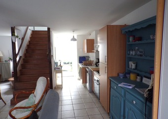 Location Maison 3 pièces 68m² Savenay (44260) - Photo 1