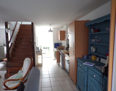 Location Maison 3 pièces 68m² Savenay (44260) - photo