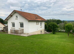 Sale House 4 rooms 60m² Luxeuil-les-Bains (70300) - Photo 1