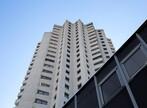 Vente Appartement 3 pièces 118m² Lyon 09 (69009) - Photo 25