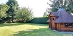 Vente Maison 6 pièces 157m² Cranves-Sales (74380) - Photo 17