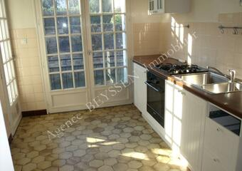 Vente Appartement 4 pièces 80m² BRIVE-LA-GAILLARDE - Photo 1